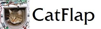 CatFlap